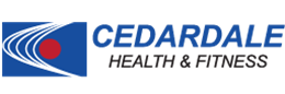 Cedardale Health & Fitness